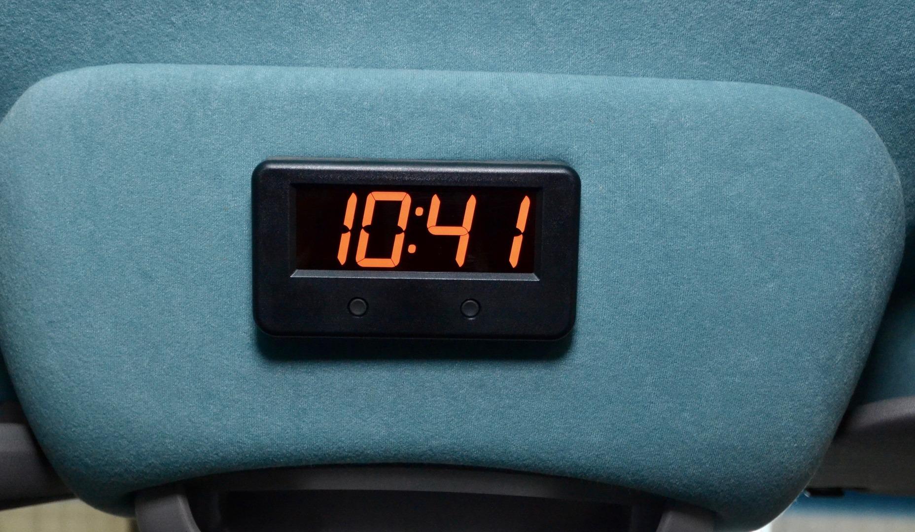 Mercedes-Benz Sprinter, Sprinter 518 CDI Prostyle 17 paikkaa